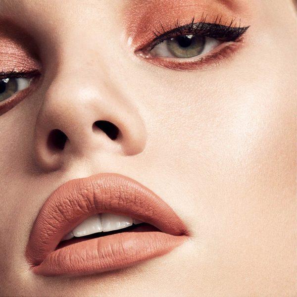 FENTY BEAUTY Stunna Lip Paint Unbutton Ambient