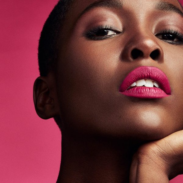 FENTY BEAUTY Stunna Lip Paint Unlocked Ambient