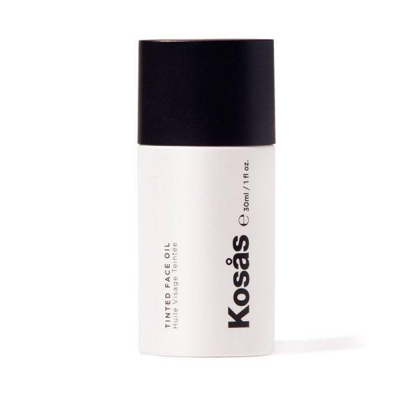 KOSAS Tinted Face Oil getoentes Oel Foundation