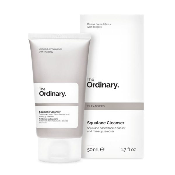 THE ORDINARY Squalane Cleanser Deutschland kaufen