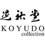 Koyudo kaufen Deutschland