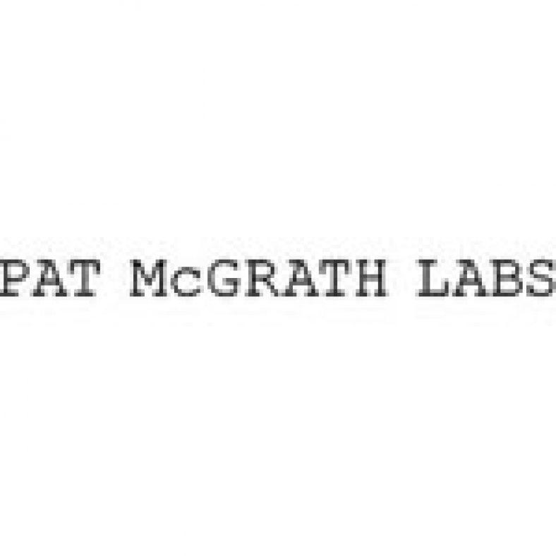 versandkostenfrei   PAT McGRATH