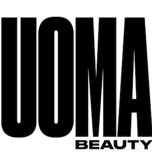 UOMA Beauty kaufen Deutschland