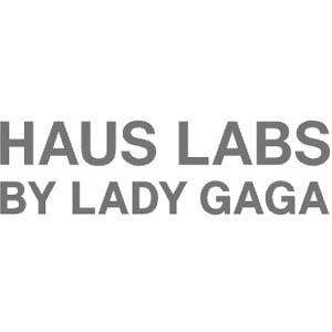 HAUS LABORATORIES by Lady Gaga kaufen Deutschland