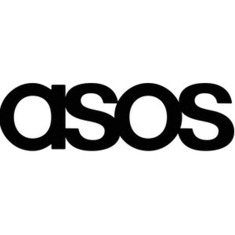 ASOS<br> 20% Rabatt