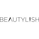 BEAUTYLISH Info & Deals