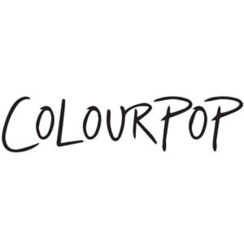 25% Rabatt | COLOURPOP