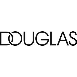 DOUGLAS Rabattcode & Goodies