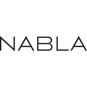 Nabla kaufen Deutschland