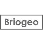 Briogeo kaufen Deutschland