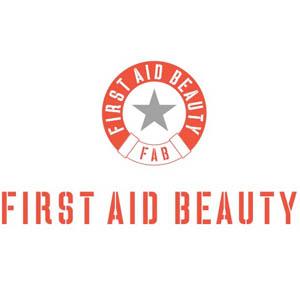 FAB   First Aid Beauty kaufen Deutschland