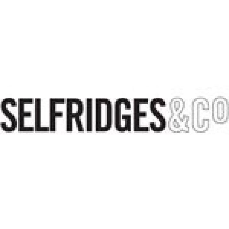 SELFRIDGES BEAUTY SALE!
