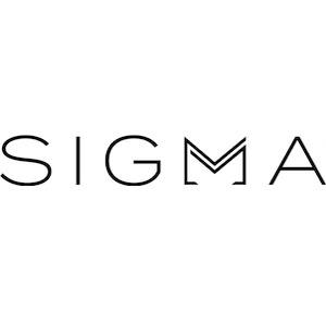 Sigma kaufen Deutschland