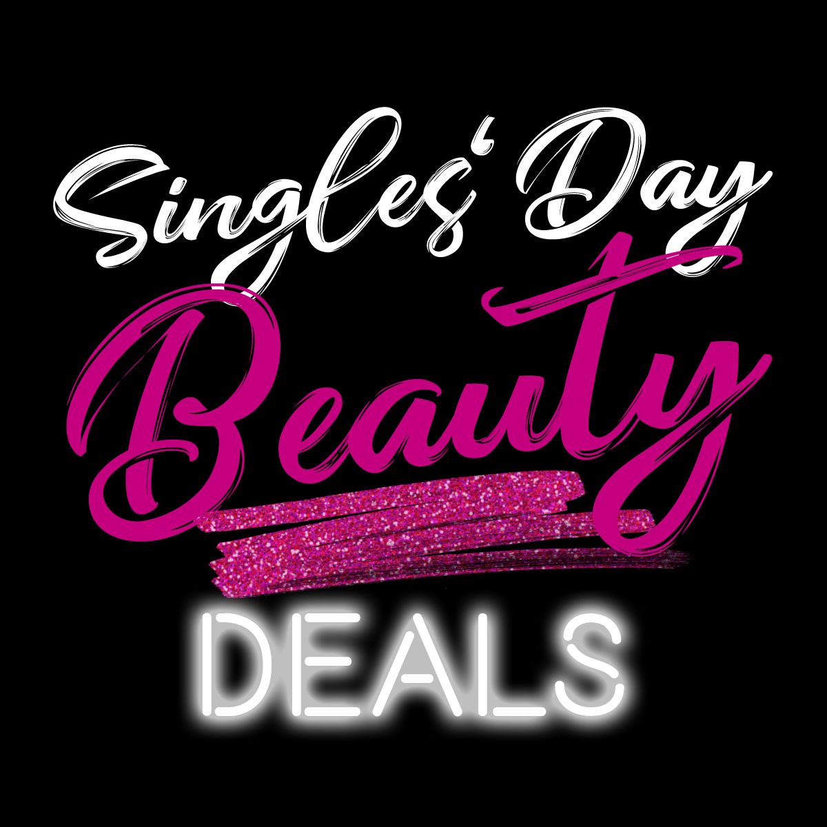 singles-day-beauty-deals-rabatte-rabattcodes