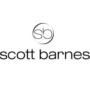 Scott Barnes kaufen Deutschland