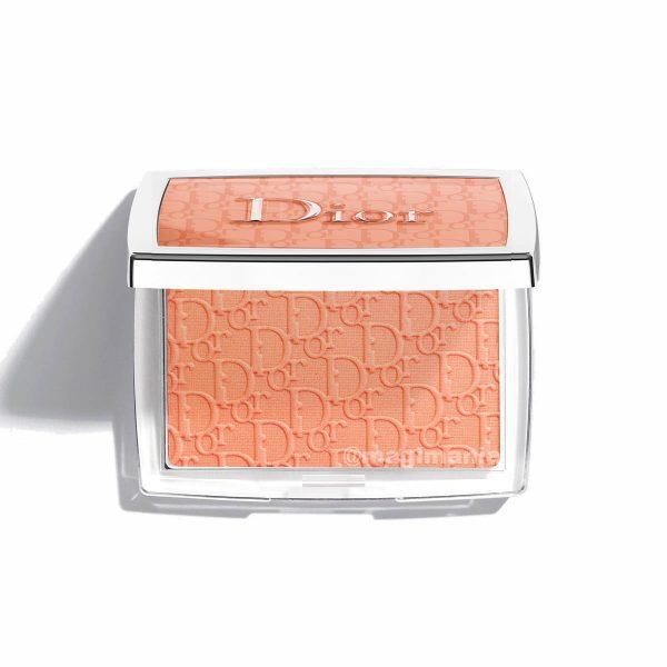 DIOR Rosy Glow 004 Coral Blush Backstage kaufen Deutschland Rabattcode billiger Preisvergleich