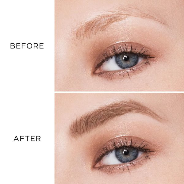 HOURGLASS Arch Brow Micro Sculpting Pencil blonde