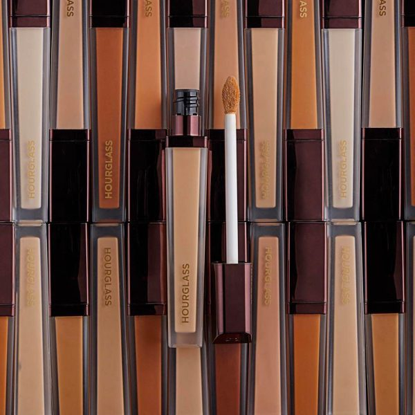 HOURGLASS Vanish Airbrush Concealer kaufen Deutschland bestellen Preisvergleich
