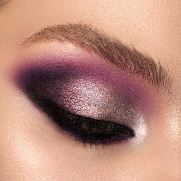 NATASHA DENONA Love Palette Makeup