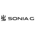 Sonia G. kaufen Deutschland