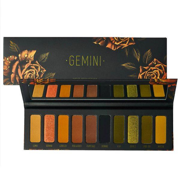 MELT COSMETICS Gemini Eyeshadow Palette kaufen Deutschland bestellen
