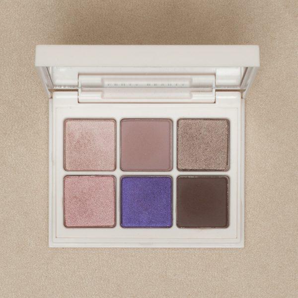 FENTY BEAUTY Snap Shadows 2 Cool Neutral Eyeshadow Palette kaufen Deutschland bestellen Rabatt Code Preisvergleich