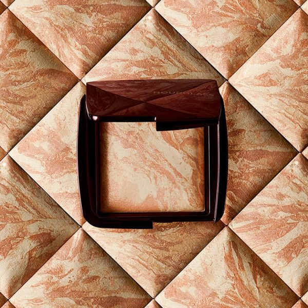 HOURGLASS Ambient Lighting Infinity Powder Highlighter Puder