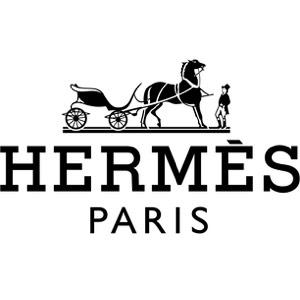 Hermès kaufen Deutschland