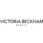 Victoria Beckham Beauty kaufen Deutschland