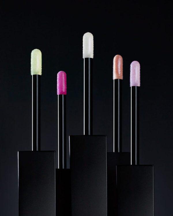 SURRATT Lip Lustre High Shine Lipgloss Applicator