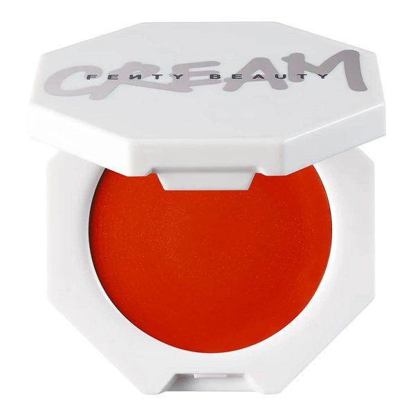 FENTY Daiquiri Dip Cheeks Out Freestyle Cream Blush