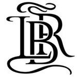 La Bouche Rouge Paris kaufen Deutschland