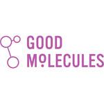 Good Molecules kaufen Deutschland