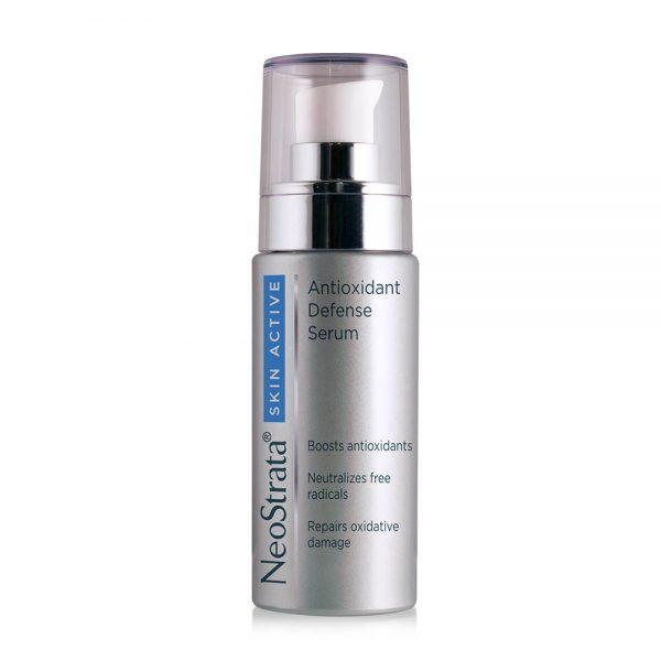 NEOSTRATA Skin Active Antioxidant Defense Serum Matrix alte Verpackung