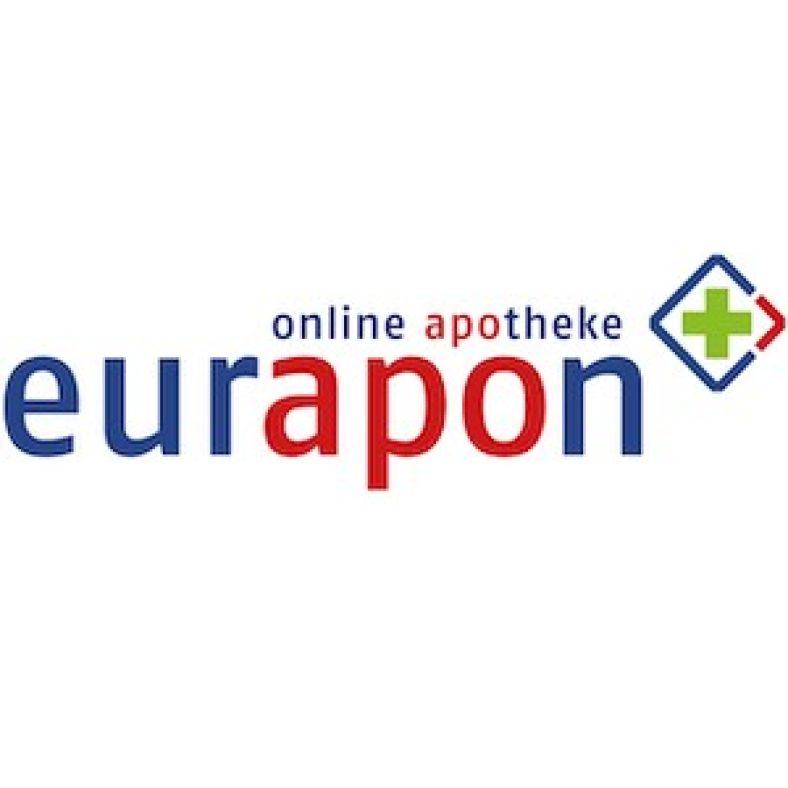 http://5€%20Rabatt%20|%20EURAPON