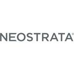 Neostrata kaufen Deutschland
