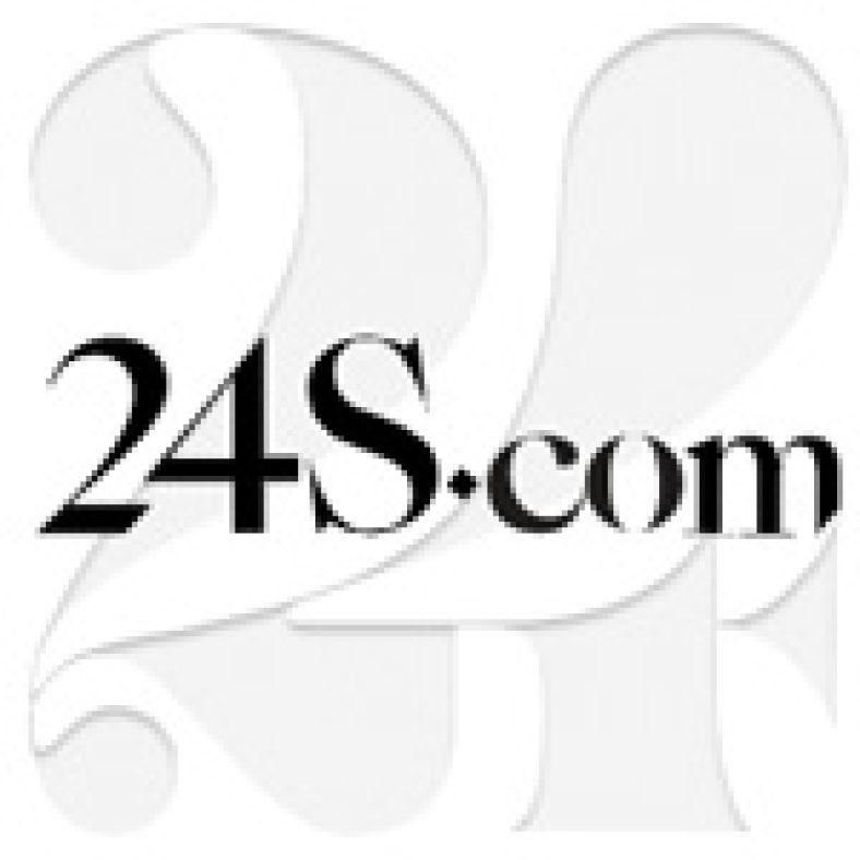 24S<br> versandkostenfrei