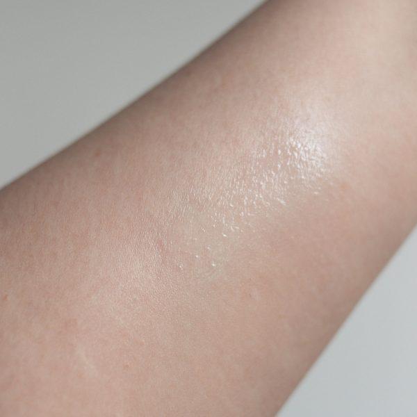 GARNIER AMBRE SOLAIRE Over Makeup Super UV Spray SPF 50 LSF Sensitive expert Gesicht Sonnenschutz aufgesprüht transparent