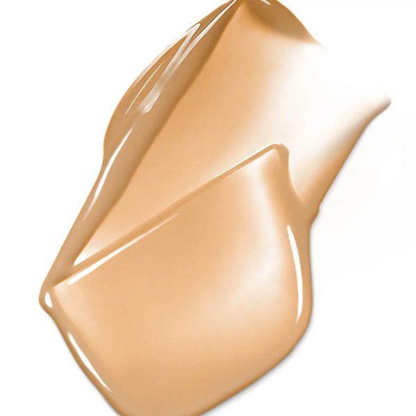 SKINCEUTICALS Mineral Radiance UV Defense SPF 50 Tönung Farbe Textur