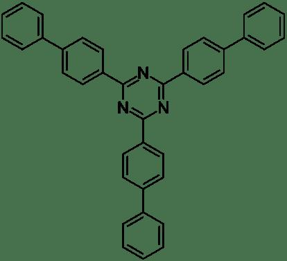 Tris-Biphenyl Triazine - Tinosorb A2B