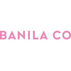 Banila Co kaufen Deutschland