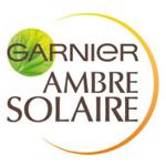 Garnier Ambre Solaire kaufen Deutschland