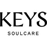 Keys Soulcare by Alicia Keys kaufen Deutschland