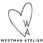 Westman Atelier kaufen Deutschland
