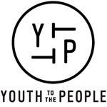 Youth to the People kaufen Deutschland