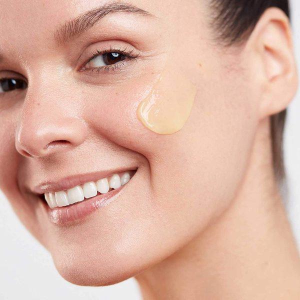 ELEMIS Pro-Collagen Cleansing Balm Oil Cleansing Abschminkbalsam Haut