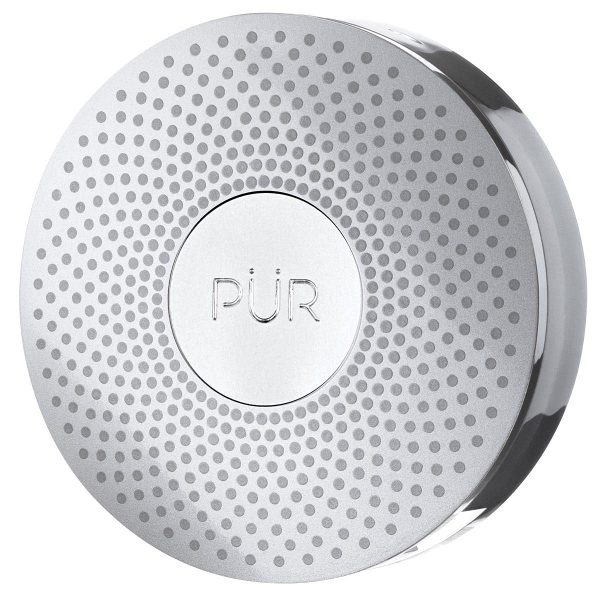 PÜR 4-in-1 Pressed Powder Mineral Foundation Packaging Compact