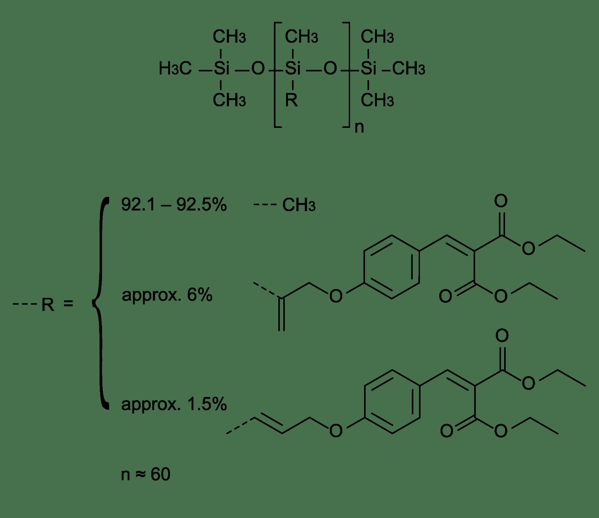 Polysilicone-15