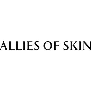 Allies of Skin kaufen Deutschland