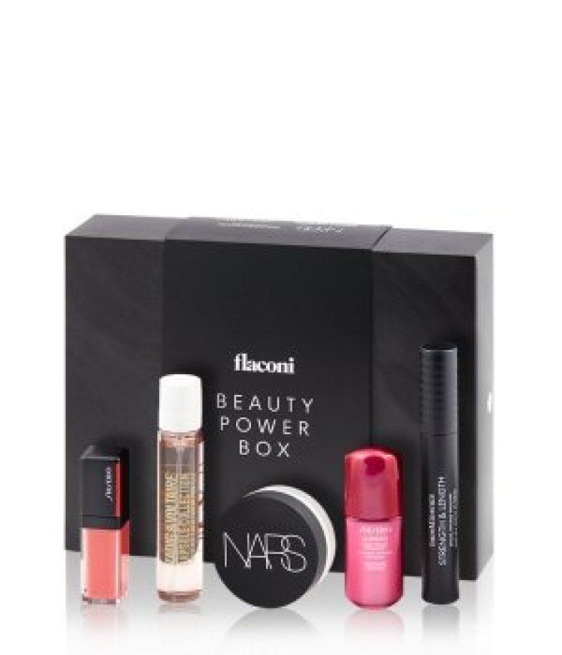 Beauty Power Box | FLACONI
